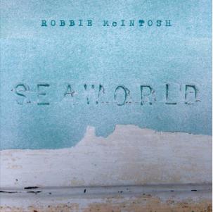 Seaworld Cover Small